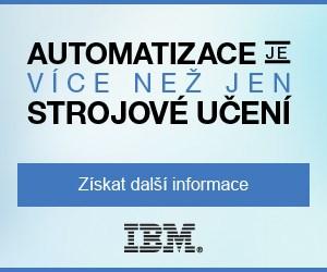 IBM automatizace 300x250 v2